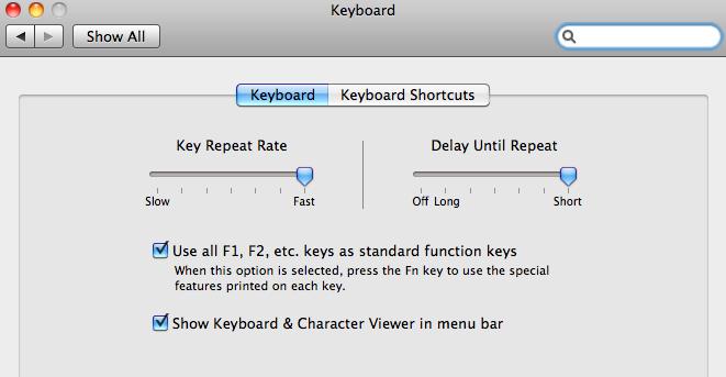 Javascript Key Codes For Mac - doglastsite's blog
