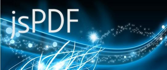cdl_capture_2012-05-22-40_ 000